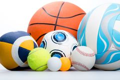 stock image of  sport