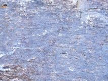 stock image of  stone backgrounds . stone wall
