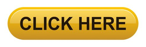 stock image of  click here button