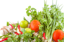 stock image of  vegetables