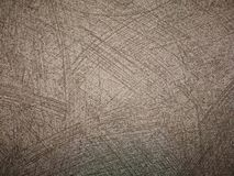 stock image of  wall cement light gold color backgrounds and textures , idea concept idea