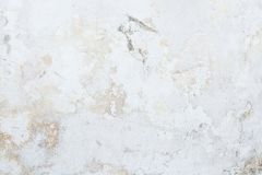 stock image of  wall concrete old texture cement grey vintage wallpaper background dirty abstract grunge