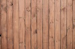 stock image of  wood fence fence