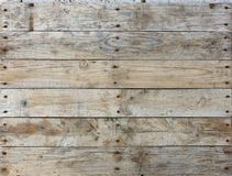 stock image of  wooden panel for background. rough and vintage wallpaper