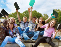 stock image of  youth