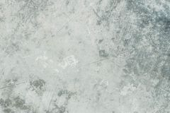 stock image of  zinc galvanized grunge metal texture. old galvanised steel background. close-up of a gray zinc plate