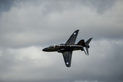 T1 di Hswk di addestramento di RAF Immagine Stock Libera da Diritti