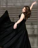 tańczyć zdjęcie royalty free