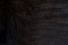 tła blackboard Zdjęcie Stock
