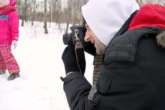 ta för manbilder fotografering för bildbyråer