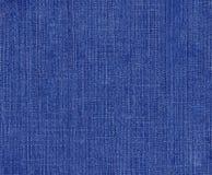 ta marka jeansów Fotografia Royalty Free