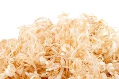 tła odbitkowy goleń przestrzeni biel drewno Fotografia Stock