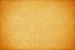 tła okregów papieru tekstura Obraz Stock