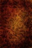 tła rocznika tapeta Zdjęcia Royalty Free