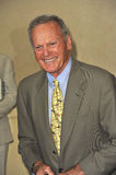 Tab Hunter Fotografie Stock