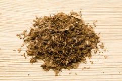 Tabac photo stock