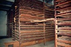 Tabac Photos libres de droits