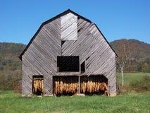 tabac de grange Photo stock