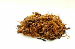 Tabacco Immagine Stock