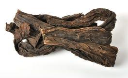 Tabaco Fotografía de archivo libre de regalías