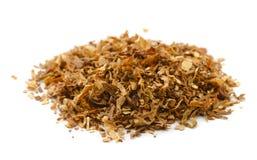 Tabaco foto de stock royalty free