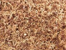 Tabak Lizenzfreie Stockfotografie