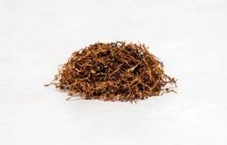 tabak Royalty-vrije Stock Foto's
