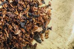 tabak Lizenzfreie Stockbilder