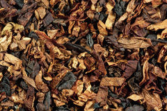 tabak Stockfotografie
