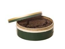 tabaka obraz stock