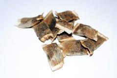 tabaka Fotografia Stock