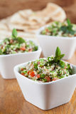 Tabbouleh Royalty Free Stock Images