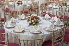 tabela ślub