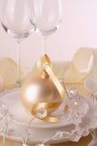 tabela świąteczne zdjęcia royalty free