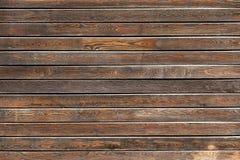 Tabela de madeira foto de stock