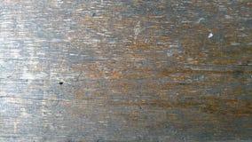 Tabela de madeira imagem de stock royalty free