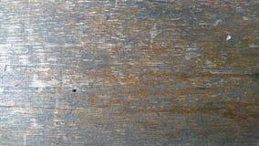 Tabela de madeira imagens de stock