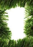 Tabela do Natal Imagens de Stock
