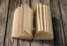 tabela określa lektury obraz royalty free