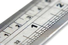 Tabellierprogramm Stockbilder