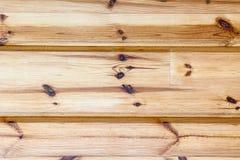 Tablón de madera Foto de archivo libre de regalías