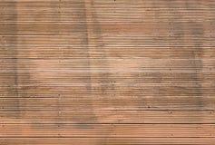 Tablón de madera fotos de archivo libres de regalías