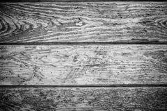 Tablón de madera del escritorio a utilizar como fondo Imagen de archivo libre de regalías