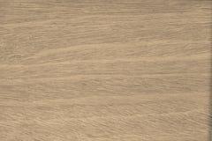 Tablón de madera del escritorio a utilizar como fondo Foto de archivo libre de regalías