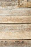 Tablón de madera envejecido Foto de archivo libre de regalías