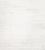 Tablón, tablero de la mesa, superficie del piso o tabla de cortar de madera blanca ligera imagen de archivo