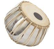 tabla барабанчика Стоковое Изображение RF