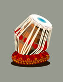 Tabla Stock Photography