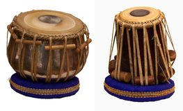 Tabla Stock Images