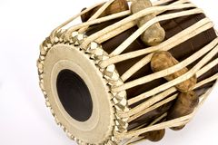 Tabla Stock Photo
